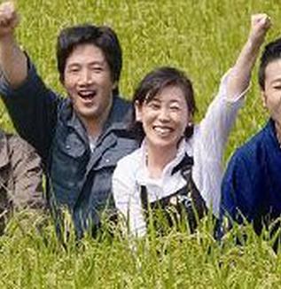 博多阪急の冬のギフト 『美味し国九州』のご紹介