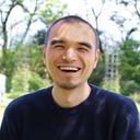 noriyoshi_kawana