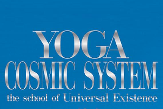 YOGA COSMIC SYSTEM