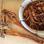 レシピ『盆鱈と干し筍の煮しめ』