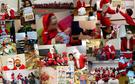 【速報!】2015年12月クリスマスイブ感動速達号!