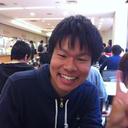 hidekazu_yoshiki