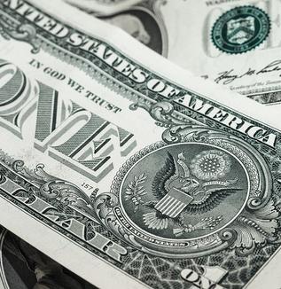 医療者特集 第5回 かかる医者によって医療費は違うのでしょうか?