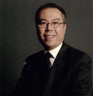 【株式会社ウトワ】代表取締役社長 植村 浩 ──『日常』が豊かになる年に