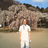 dai_takei1