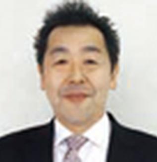 札幌市中央区 宮の森小学校  校長 紺野 高裕(こんの たかひろ)先生
