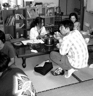 フリフェスin岡山&佐賀の見どころ!!