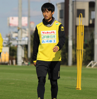 町田也真人選手「とりあえず勝って7連勝というのを達成したい」