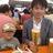 hiroyuki_okada