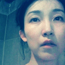 nono_okuma