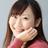 yumeno_nito