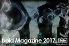 2017年07月号 vol.3