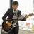 uchida_tatsuo