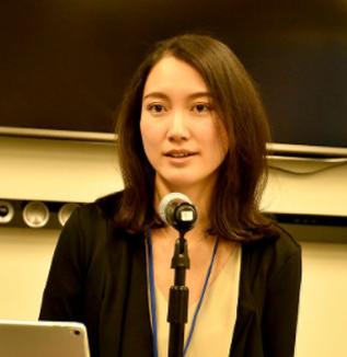 <セクハラ撲滅> 国連で伊藤さん会見「WeToo」運動提唱    毎日新聞2018年3月17日