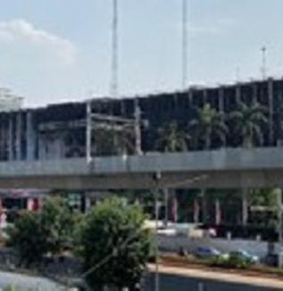いんどねしあ風土記(22):ジャカルタを象った建築家、F・シラバン 〜ジャカルタ首都特別州、西ジャワ州ボゴール~(横山裕一)