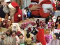 【速報!】2018年12月クリスマスイブ感動速報号
