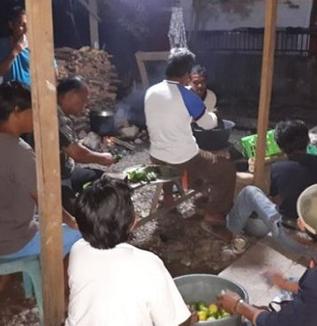 インドネシアと新型コロナウィルス対策(4):地方の人々は伝統や慣習法でどう立ち向かおうとしているのか(松井和久)