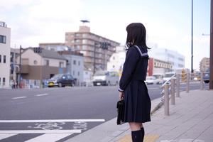 415号 2015/8/1
