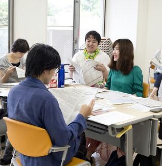 【イベント】不登校経験者が答える相談会 親がすべきこと、してはダメなこと