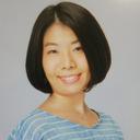 shoko_kawahara
