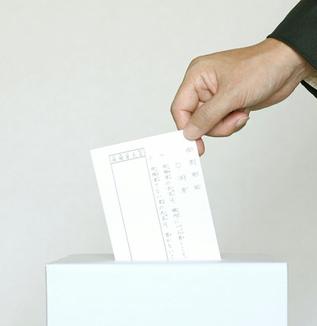 【参院選2019】ひきこもり高年齢化に対する各党の認識は