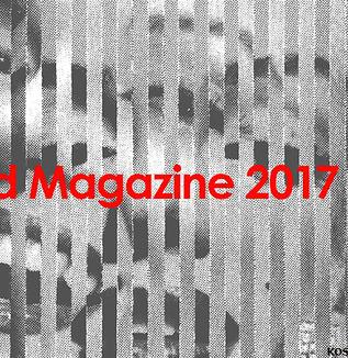 2017年08月号 vol.1