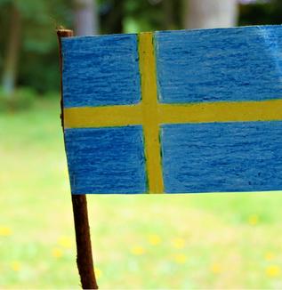 生涯学習社会スウェーデンを支える北欧の伝統「スタディーサークル」とは?(中編)-政府が資金を援助!移民や難民の学びも支える