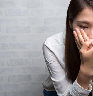 人身取引、日本人被害者が過去最多に       WEBライター募集中(セカンドインカムへの挑戦)