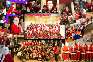 《速報!》2014年12月24日クリスマス特別号!