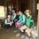 【平成30年7月豪雨】NPOによる被災地支援の取組①「NPO法人グリーンバード岡山チーム」 (2018年7月17日)