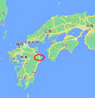 【最新報】木下斉さんも言っている。地元が陥る地域ブランド化に失敗する3つの罠。