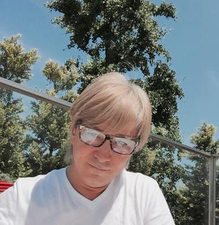 Twitter #てっち衣装部 アーカイブス「小室さんとLOUIS VUITTON」【33~40】