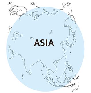 アートなアジア!「ネパール編:はじめに」