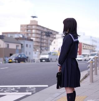 佐世保高1女子生徒殺害事件が映し出す日本の子ども支援の問題-親や学校に責任を押し付けても何も変わらない