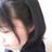 oishi_sachika