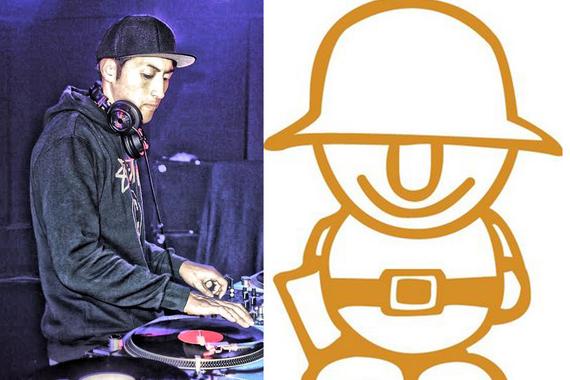 DJ CASIN&DJ KENCHY インタビュー