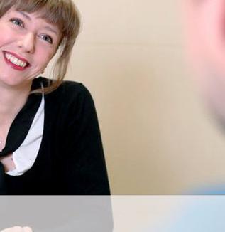 女性の価値は料理、男性はお金で決まるの?スウェーデンでは70年前の価値観かも、男女双方にある偏見!!    WEBライター募集中(セカンドインカムへの挑戦者来たれ!)