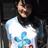 hiromi_nakano_142