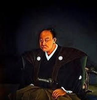 十津川郷士、5 (青蓮院宮)大和の歴史