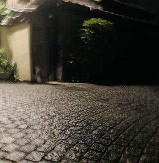 『今宵、神楽坂で』 最終回によせて