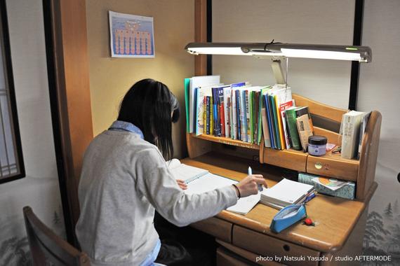 拡大し続ける子どもの貧困~結局、日本の教育格差はどこで生まれるのか?~