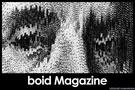 2017年09月号 vol.4+10~12月号
