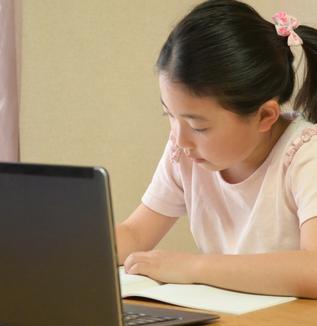 オンライン学習がもたらす学びの自立化や個別最適化-オンライン学習は休校期間中の授業の代替手段ではない
