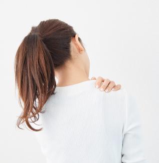 薬の飲み合わせ 第6回「肩凝りで整形外科を受診した患者さん」
