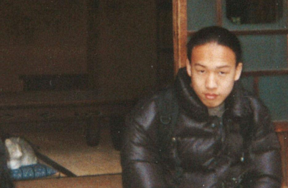バイト決断から2年働けず 編集長 石井志昂