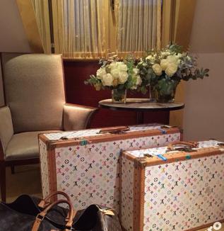 Louis Vuitton と LVMHグループ(前編)