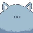 kei_e-cats