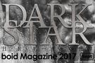 2017年09月号 vol.2