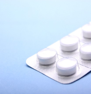 米国のオピオイド鎮痛剤のファーマゲドン