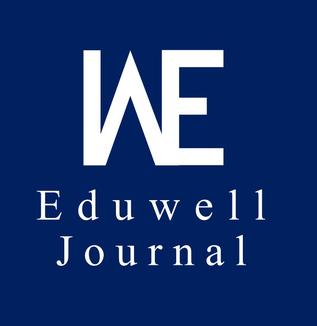 創刊8年目を迎え、メディア名称とロゴを刷新-「ひみつ基地」から「Eduwell Journal」へ